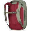 Gregory Border 25 Backpack thyme green
